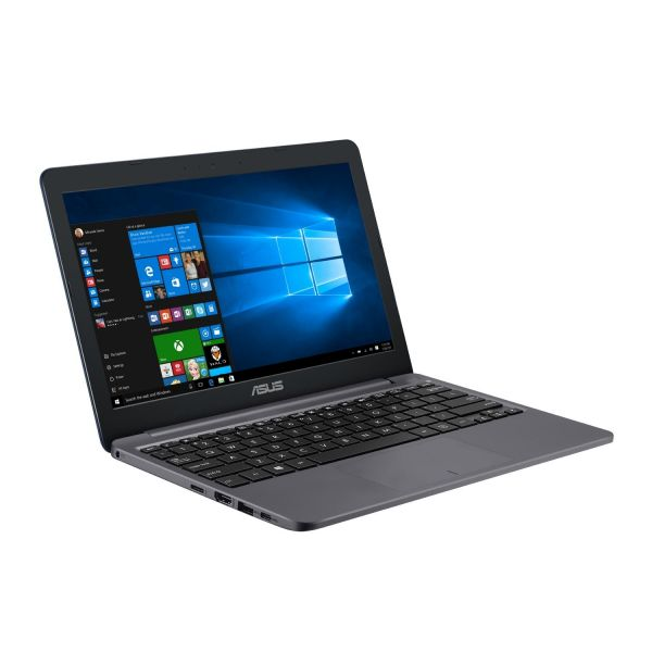 ASUS VivoBook E12 X207NA-FD054T HD Windows 10