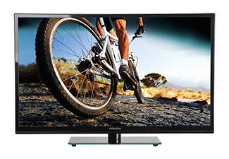 Orion CLB32W880DS, LED Fernseher, 80 cm (32 Zoll)